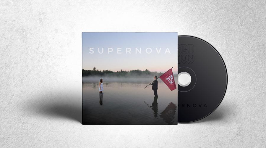 supernova-ep-web
