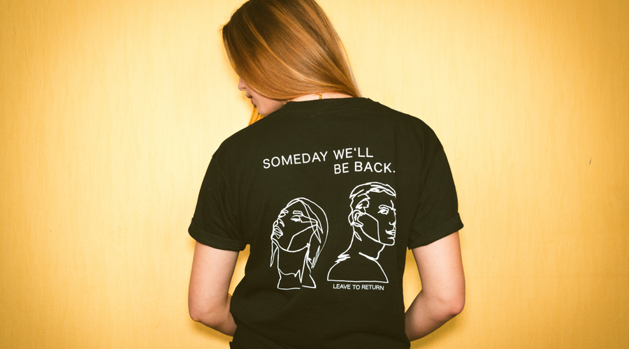 shirt-merch-back